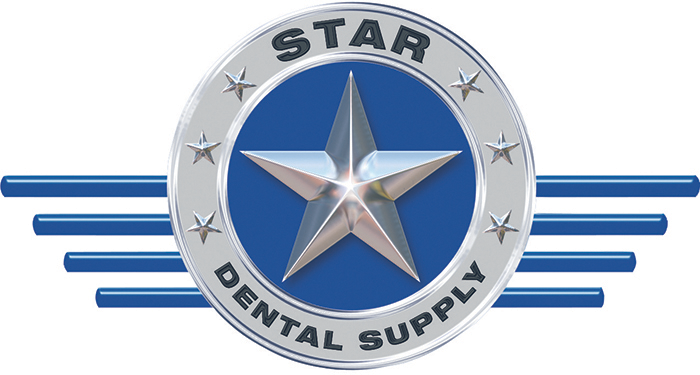 STAR DENTAL SUPPLY